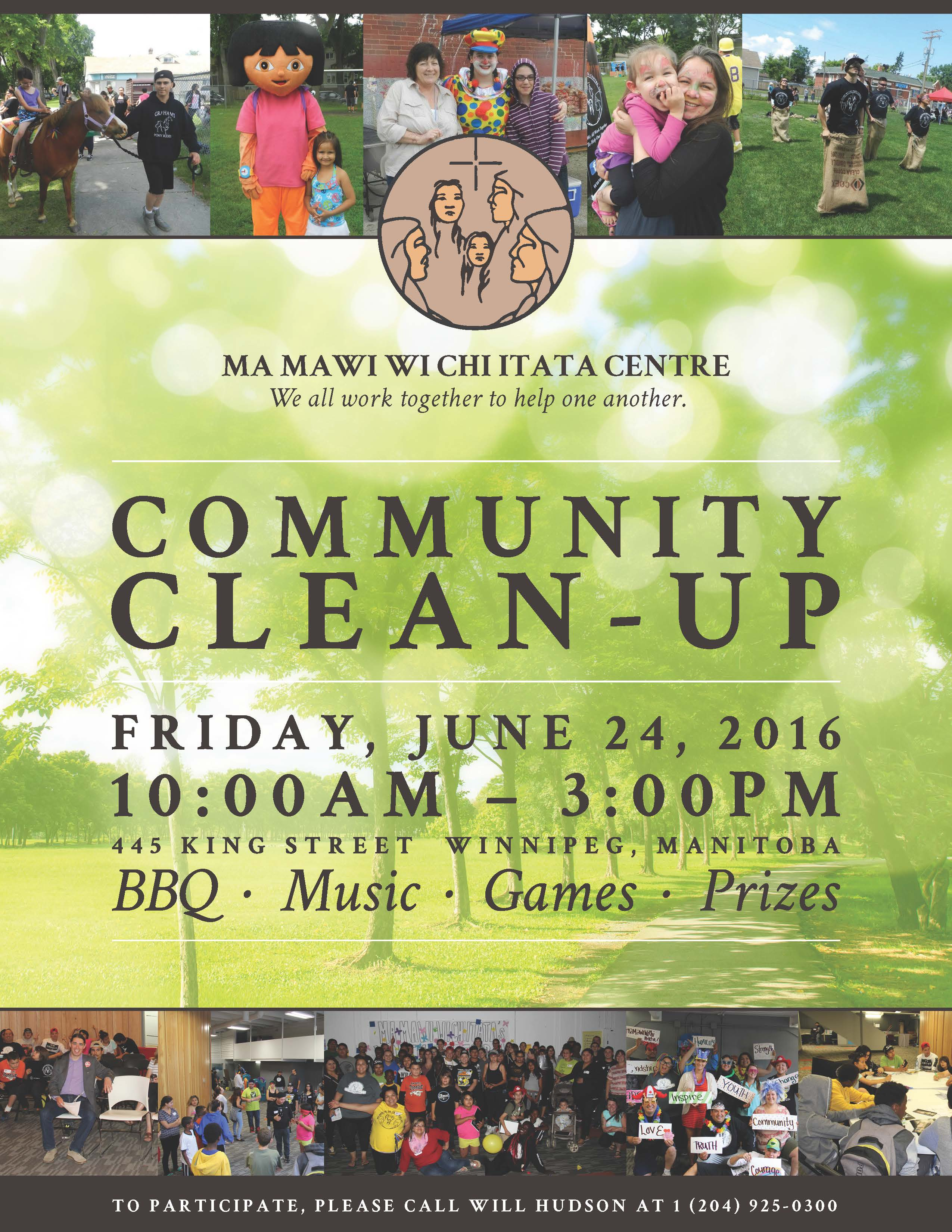 MaMawi-CommunityCleanup-Poster-Final