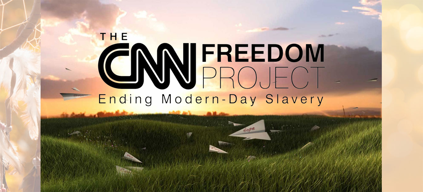 CNN-Freedom-Project-Banner
