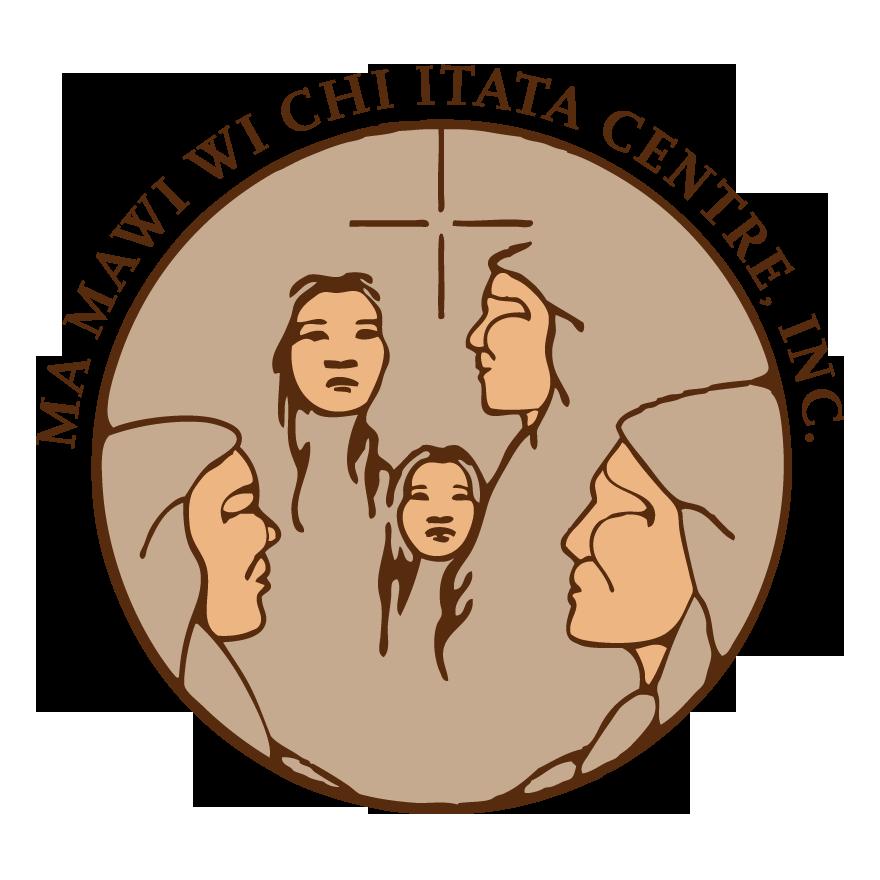 ma-mawi-original-logo