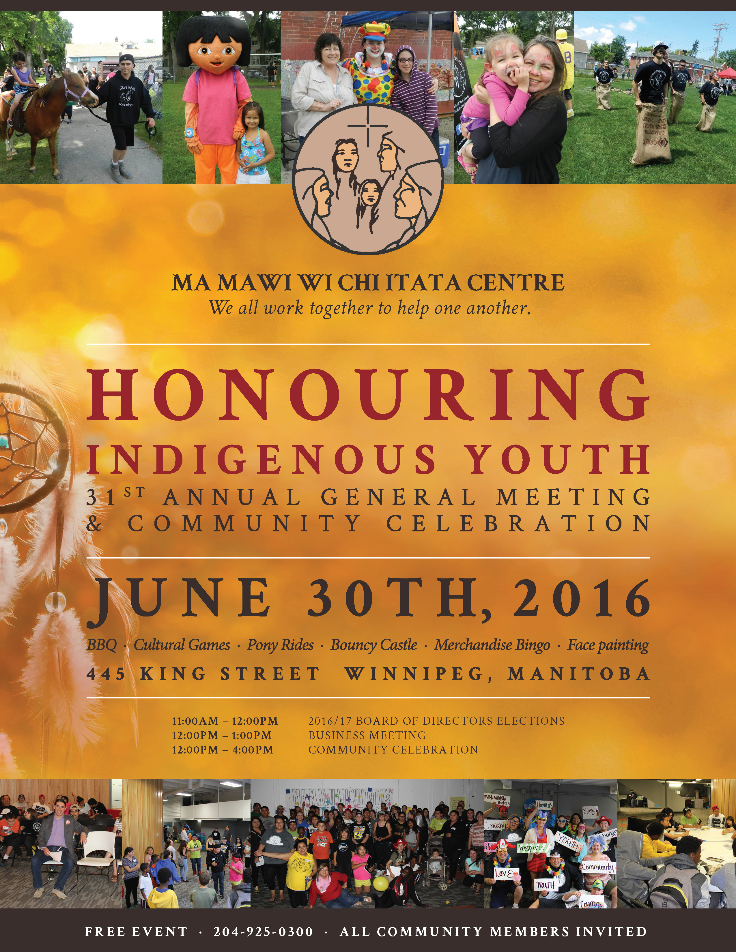MaMawi-AGM2016-Poster-Final